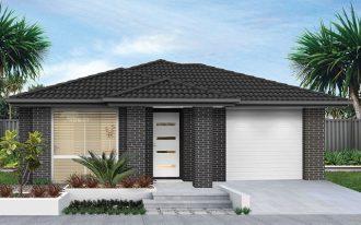 Adenbrook Homes House & Land Package Goonellabah Lismore