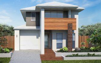Adenbrook Homes For Sale Goonellabah Lismore