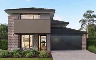 Australian Building Co Homes